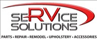 RV Service Solutions