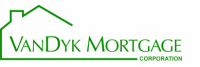 Vandyk Mortgage