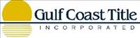Gulf Coast Title, Inc