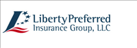 Liberty Prefered Insurance Group