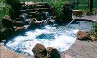Maui Pools