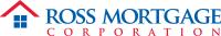 Ross Mortgage Corporation - NMLS Broker ID: 107716 Logo
