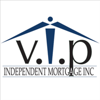 V.I.P. Independent Mortgage, Inc