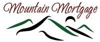 Mountain Mortgage Company Logo