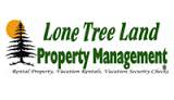 Lone Tree Property Management
