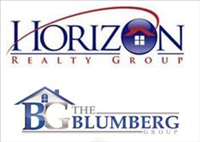 The Blumberg Group powered by eXp REALTY