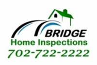 Bridge Home Inspections Logo