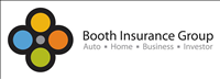 Booth Insurance Group
