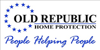Old Republic Home Protection Co, Inc.