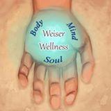 Weiser Wellness