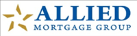 Allied Mortgage  Logo