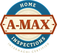 A-Max Home Inspections