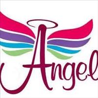 Angel Wings Network, Inc.