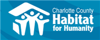 Charlotte County Habitat for Humanity