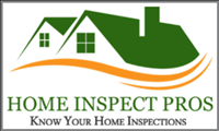 Home Inspect Pros