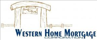 Western Home Mortgage