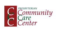 Presbyterian community Care Center Logo