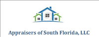 Appraisers of South Florida