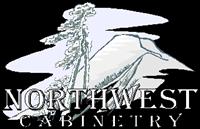 Northwest Cabinetry & Design
