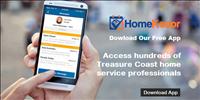 Treasure Coast Home Services Guide