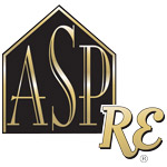 ASP (Accredited Staging Professional)