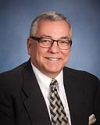 Phil Klein Insurance Group