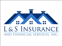 L &S Insurance And Financial Services Inc.
