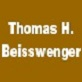 Thomas Beisswenger Law Office