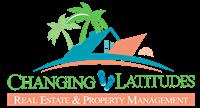Changing Latitudes Property Management