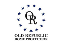 Old Dominion Home Protection