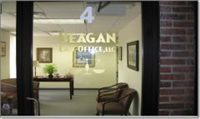 Beagan Law Office Logo