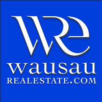 WausauRealestate.com Logo