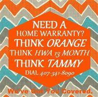 Home Warranty of America