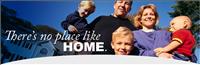 Diamond Residential Mortgage Logo