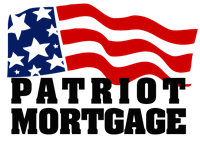 Patriot Mortgage, LLC
