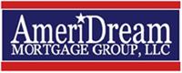 Ameridream Mortgage