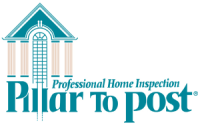 Pillar to Post Professional Home Inspection Logo