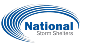 National Storm Shelters