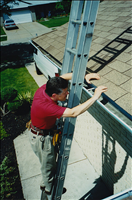 Quality Home Inspection, Inc