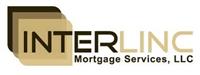 InterLinc,  NMLS# 205696 | Jackie Crew, NMLS ID#189821 Logo