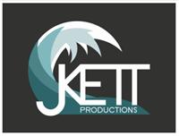 JKett Productions
