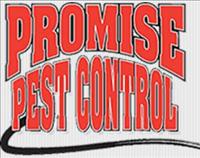 Pest/Termite - Promise Pest Control