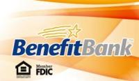 Benefit Bank Logo