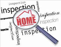 Accurate Inspection Service