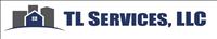 Tax Lien Services