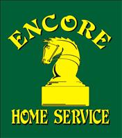 Encore Home Service