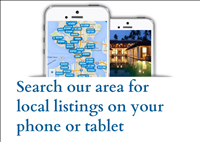 Search Properties by Phone