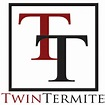 Twin Termite/Home Inspections