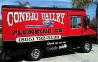 Conejo Valley Plumbing