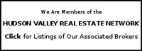 Hudson Valley Real Estate Network Link